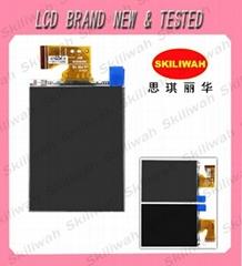 OLYMPUS VG-120 LCD