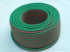 KOVET雙聯焊接用高級氣體膠管