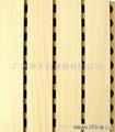 珠海吸音板厂家  1