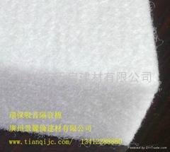 广东环保隔音棉