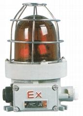 特安燃氣報警器