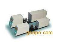一體型激光測徑儀LDM-10I