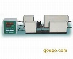 臺式激光測徑儀LDM-10A