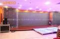 赫爾諾室內高清P6全彩顯示屏 5