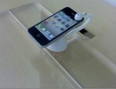 新款手機防盜報警器