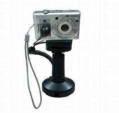 山東數碼相機防盜器