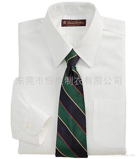 男童衬衣 1