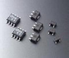 低價出售品質電源管理IC