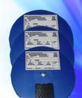 厂家出售品质MP3MP4稳压IC