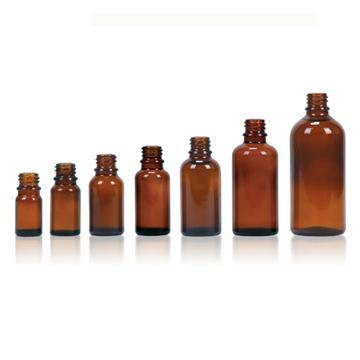 藥玻瓶 精油瓶 1