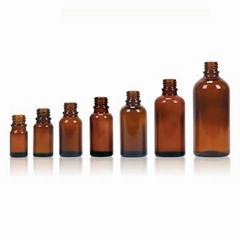 藥玻瓶 精油瓶