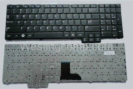 Fn Key Driver For Samsung