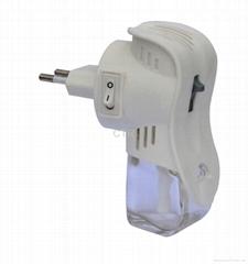 Electric Diffuser