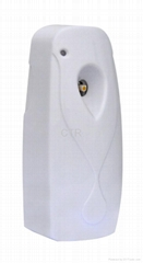 Timed Automatic Aerosol Perfume Dispenser,