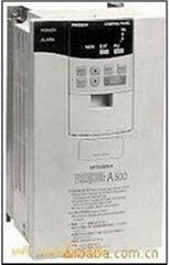 三菱变频器FR-A720-15K特价