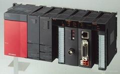 三菱Q系列CPU特價供應