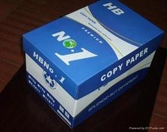 no.1 paper-a4 copy print office paper