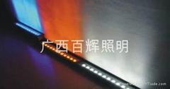 LED洗牆燈18W