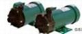 YD-16GS 世界化工泵 W