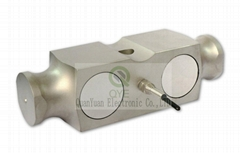 High precision QH-42A double shear beam type Load Cells