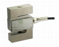 High precision QH-31 S type load cells