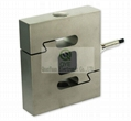 High precision QH-32 S type load cells