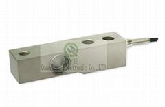 High precision QH-22 single shear beam load cells