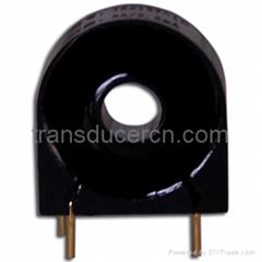 PCB专用电流互感器