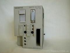 6ES5103-8MA03西門子CPU103F