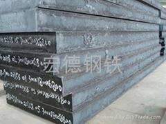 容器板SA516Gr70