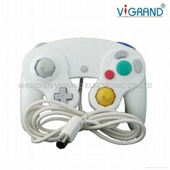Game Controller for Nint