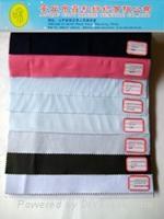100純棉布料