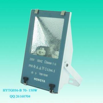 供應優質投光氾光燈具 168 2