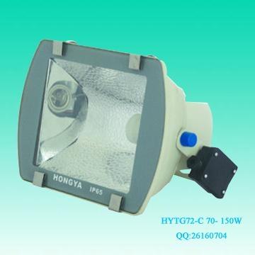 供應優質投光氾光燈具 168 3