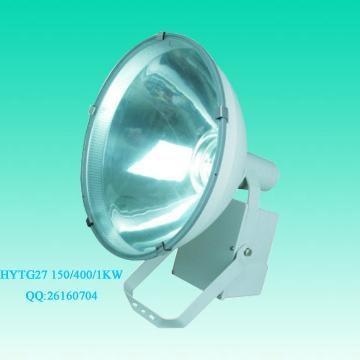 供應優質投光氾光燈具 168 5