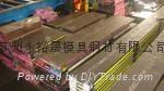 供應進口鋼材FDAC