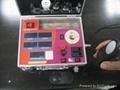 AC Lux power meter  3