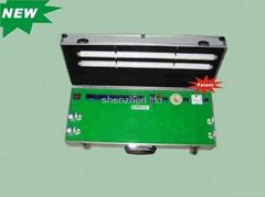 T8 -20W power meter