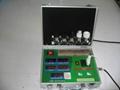 Spectroradiometer 2