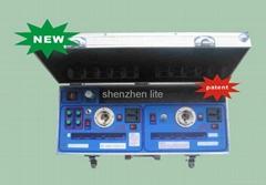 T8 full range testing power meter