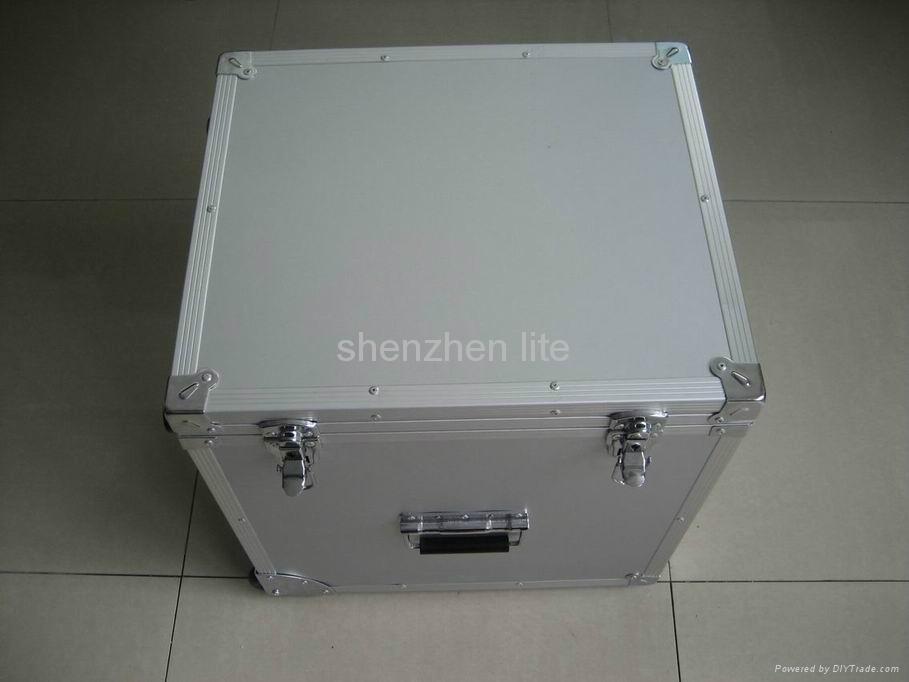 Spectroradiometer Box 2