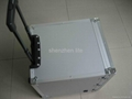 Spectroradiometer Box 3