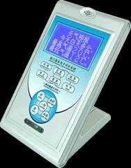 液晶評價器