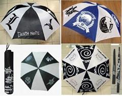 sell all anime umbrella