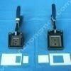 Photo paper cutter
