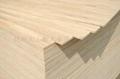 大王椰板材生態多層板 3