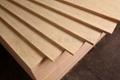 大王椰板材生態多層板 5
