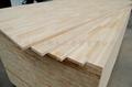 大王椰板材抗開裂生態集成材