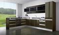 3D高清櫥櫃板