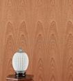 大王椰球形沙比利飾面板